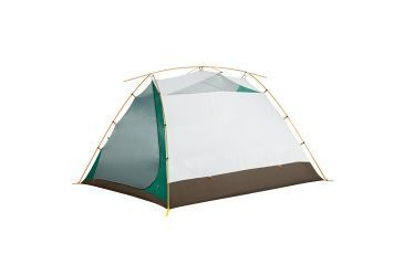 Eureka Timberline SQ Outfitter 6 Person Tent 3 Season 2629220  sc 1 st  Optics Planet & Eureka Timberline SQ Outfitter 6 Tent - 6 Person 3 Season | 4.5 ...