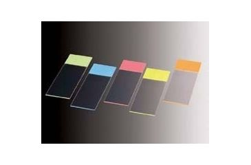Ever Scientific EverMark Select Microscope Slides, Azer Scientific EMS200A+ Slides With Positive Charge