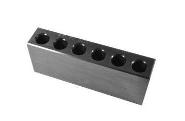 Evolution Gun Works 20 Gauge Chamber Checker 70196
