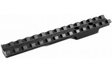 Evolution Gun Works Winchester 52 Target Picatinny Rail Scope Mount, 42702