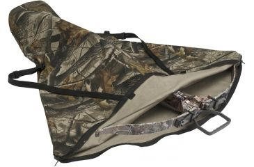 Excalibur Crossbow Crossbow Case, Unlined Camo 55698