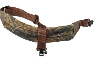 Excalibur Crossbow Padded Sling with Swivels, Camo 48479