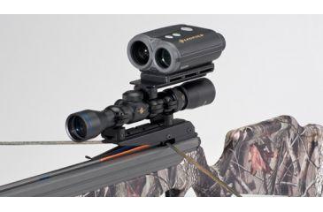 Excalibur Crossbow Range Finder Mount 47604