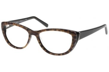 Eyeglass Frame Ups : Exces 125 Eyeglass Frames Up To 36% OFF