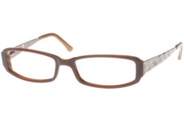 Exces 3043 Eyewear - Brown (309)