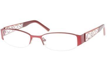 Exces 3046 Eyewear - Rose (004)