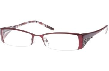 Exces 3051 Eyewear - Mauve (652)