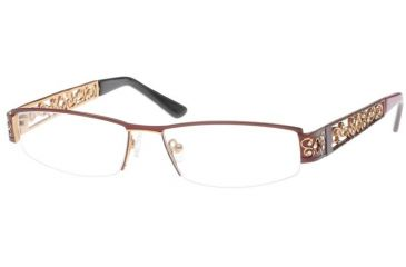 Exces Princess 102 Eyewear - Color Shown Not Available
