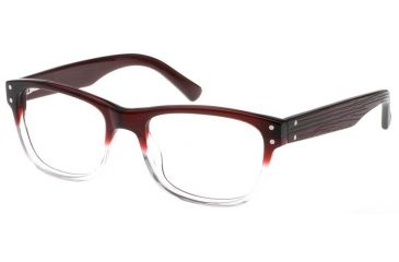 Women s Eyeglass Frames With Crystals : Exces 3094 Eyeglasses . Exces Eyeglass Frames.