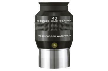 Explore Scientific 3 mm 52 Degrees Series Waterproof Eyepiece