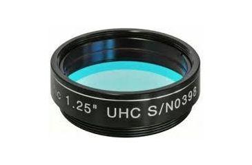 Explore Scientific Nebula Filter, UHC