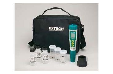 Extech Instruments Meter Kit Conductivity EC410