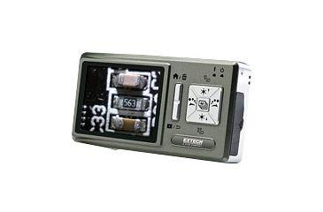 Extech Instruments Microscope Digital MC200, Unit EA