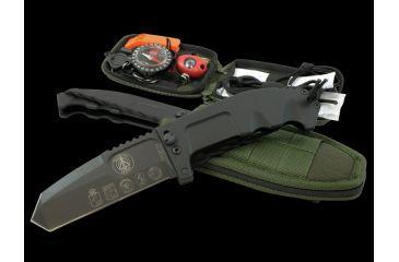 Extrema Ratio RAO Avio Folding Knife EX130RAOAVIO