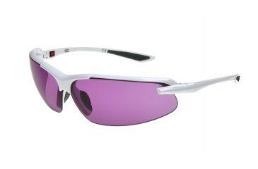 9b428f0396f Extreme Optiks EOG 15 Sunglasses