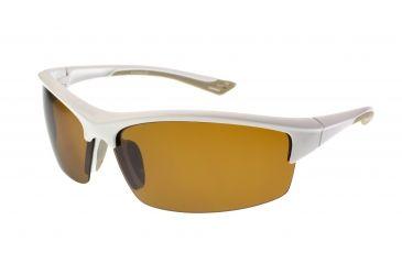 aeb04a3b007 Extreme Optiks Octane Sunglasses