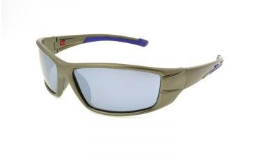 298c5ca0c60 Extreme Optiks SM4RT Sunglasses