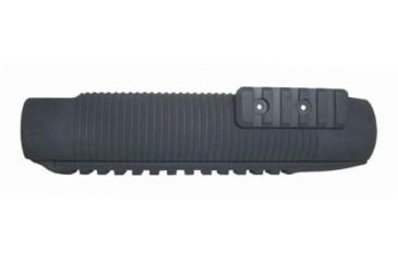 Mako Group Fab Defense Handguard Accessory Rail System For Mossberg 500/590 PRMO