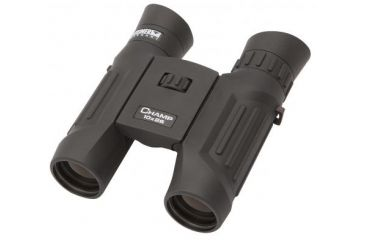 Factory DEMO Steiner 10x26 Champ Binoculars, Dark Brown 2113