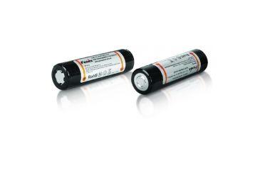 Fenix 4 Pack - Centura Nimh Aa 2000 Mah Rechareable Batteries - 10321