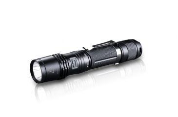 Fenix PD35 LED Flashlight, Black PD35L2BK