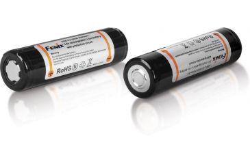 Fenix Rechargeable 18650 Battery ARBL2
