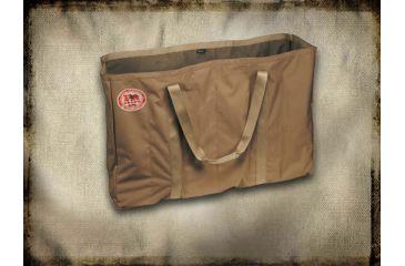 Final Approach 6 Pack Decoy Bag
