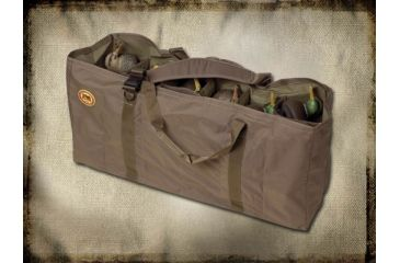Final Approach Stands-a-lone Decoy Bag (12 Slot) 438150