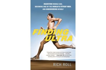 Finding Ultra, Publisher - Random House
