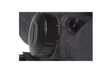 3-Firefield Close CQB 2x42 Dot Sight