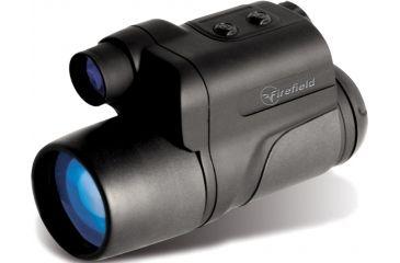 Firefield Ff18062 Nightfall Digital Night Vision 3 5x42 Monocular