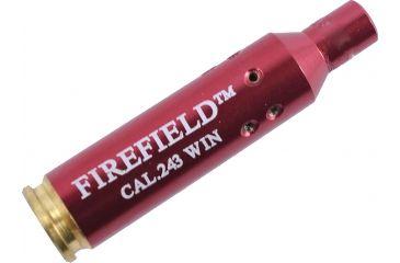 Firefield Laser Bore Sight FF39005