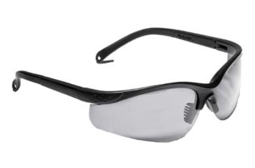 Firefield Shooting Glasses FF79001