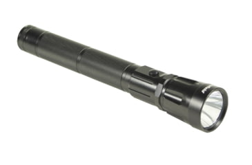 Firefield T1000 Flashlight FF73010