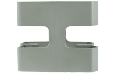 Mission First AR15/M16 Mag Coupler, Foliage Green M16MCFG