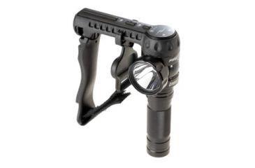 First Light Liberator STT MOLLE Kit Flashlight 999010-CB