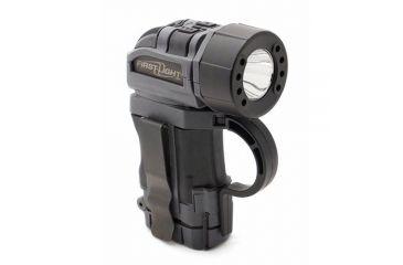 First Light Torq LE Tactical Flashlight, Storm Grey 994026