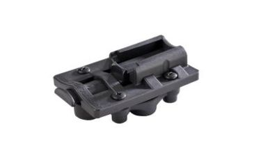 First Light TRS Magnet Mount System - FOLIAGE GREEN, Foliage Green 930021-2
