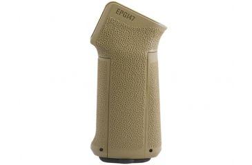 Mission First Tactical MFT Engage AK47 Pistol Grip - Scorched Dark Earth EPGI47SDE