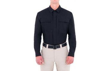 b99128fc26ac66 First Tactical Mens Tactix BDU Long Sleeve Shirt | Free Shipping ...