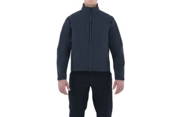 acee9f7d143 First Tactical Mens Tactix Softshell Jacket