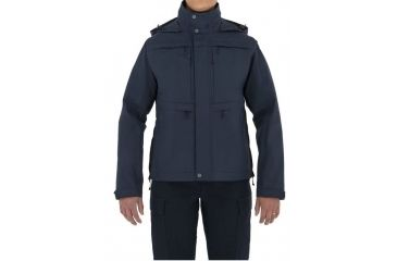 4b30790f8bf First Tactical Womens Tactix System Jacket