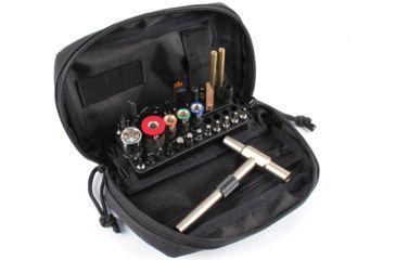 1-Fix It Sticks Combination Torque Limiter & Field Maintenance Kit