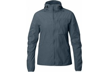 9b99afe1 Fjallraven High Coast Wind Jacket - Women's | 5 Star Rating w/ Free ...