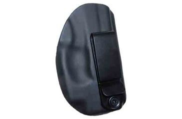 Flashbang Holsters Clip Holster Betty Kahr Pm9/cm9 Right Handed