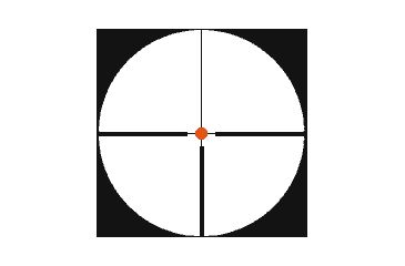 Flashdot Reticle No7