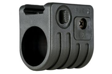 "11-MFT Surefire or any 1"" diameter Quick Detach Flashlight Mount"