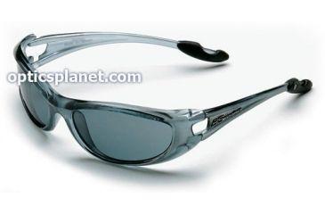 BodySpecs Flavor Rx Prescription Sunglasses