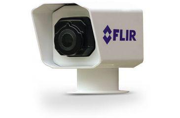 Flir Patrol IR Infra Red Heat Seeking Camera