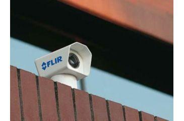 Flir Patrol-IR InfraRed Heat Seeker